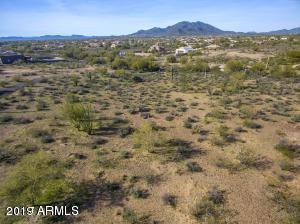 1 acre E Ridgecrest Road, 3, Phoenix, AZ 85086