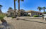 15531 W OAKRIDGE Court, Surprise, AZ 85374