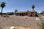Sun City Home For Sale, 2 bedroom home for sale in Sun city