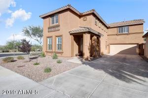 7424 W MILTON Drive, Peoria, AZ 85383