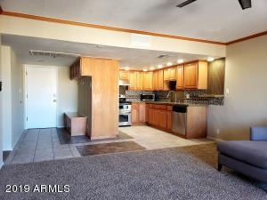 7920 E CAMELBACK Bldg 23 Road, 605, Scottsdale, AZ 85251