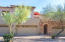 28990 N WHITE FEATHER Lane, 183, Scottsdale, AZ 85262