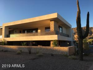 5589 E STELLA Drive, 215, Paradise Valley, AZ 85253