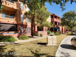 14950 W MOUNTAIN VIEW Boulevard, 5208, Surprise, AZ 85374