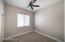 7741 E JOURNEY Lane, Scottsdale, AZ 85255