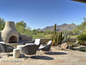 7800 E BOULDERS Parkway, 1, Scottsdale, AZ 85266
