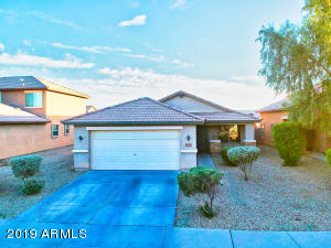 11271 W HARRISON Street, Avondale, AZ 85323