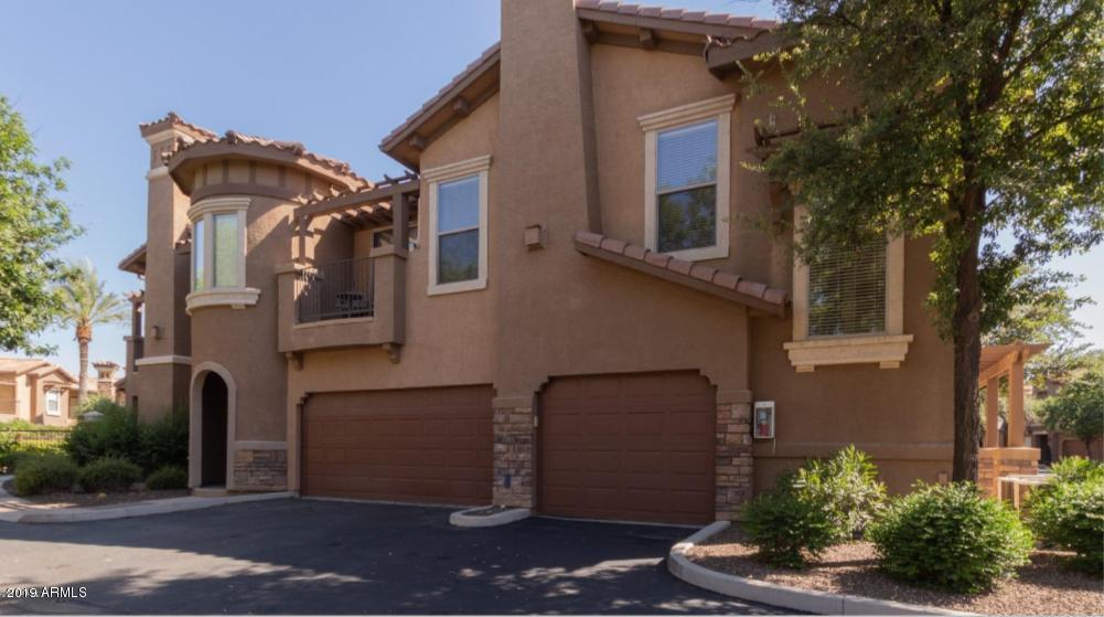 Photo of 14250 W WIGWAM Boulevard #1623, Litchfield Park, AZ 85340