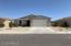 40042 W CURTIS Way, Maricopa, AZ 85138