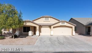 23850 W CHIPMAN Road, Buckeye, AZ 85326