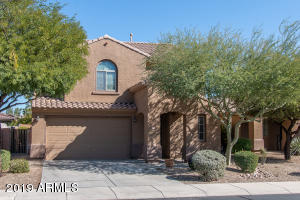 29391 N 68TH Avenue, Peoria, AZ 85383