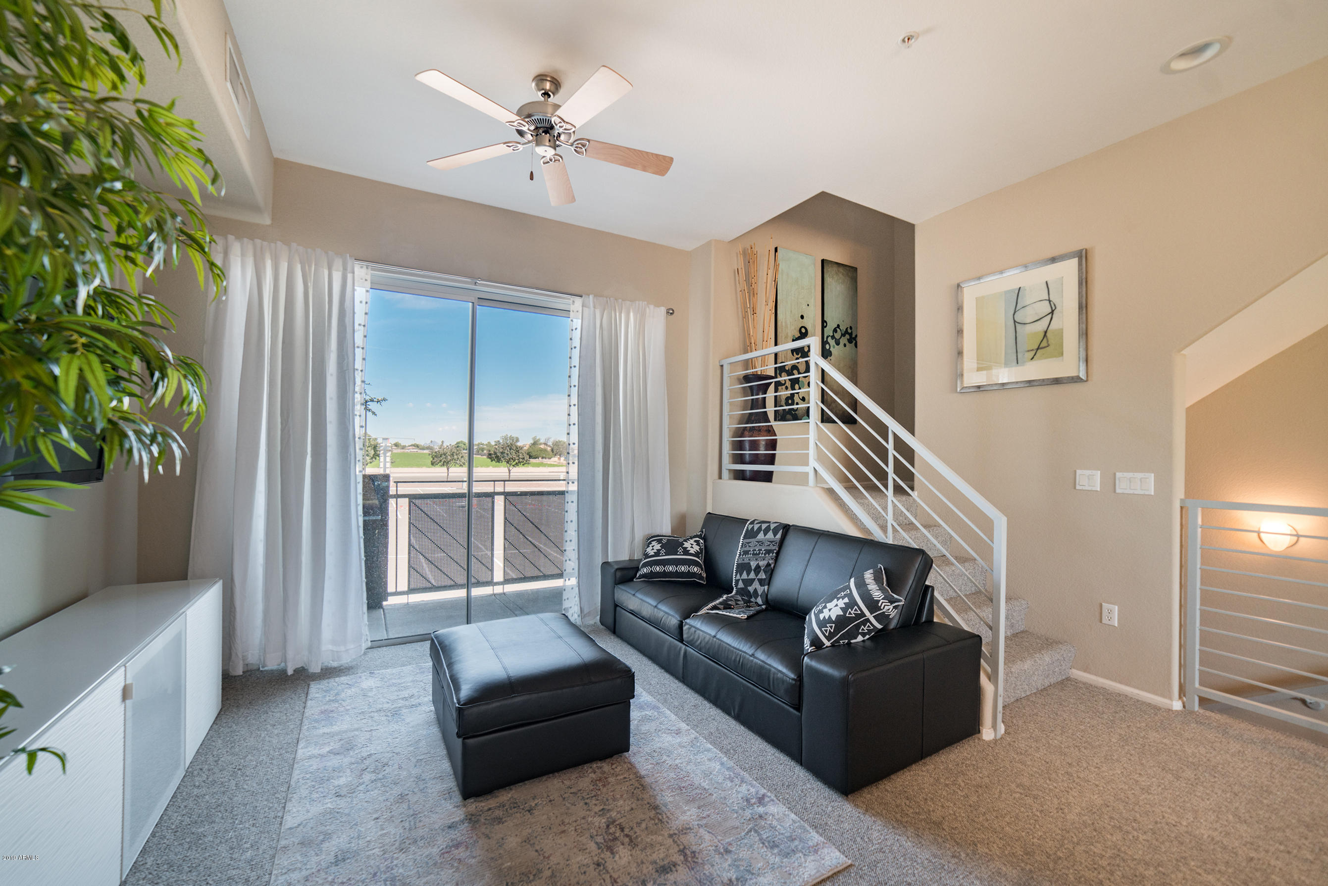 Photo of 6745 N 93RD Avenue #1154, Glendale, AZ 85305