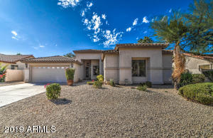 734 S ROANOKE Street, Gilbert, AZ 85296