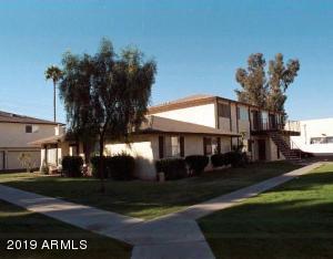3315 W LOMA Lane, 3, Phoenix, AZ 85051