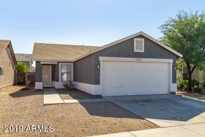 11833 W CORRINE Drive, El Mirage, AZ 85335