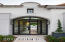 6101 E Lafayette Boulevard, Scottsdale, AZ 85251