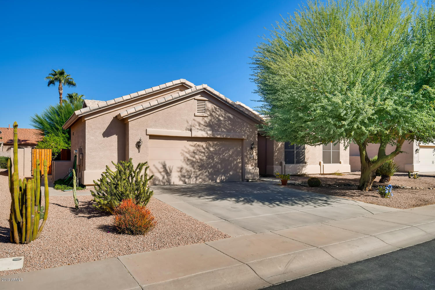 Photo of 1052 E WINGED FOOT Drive, Chandler, AZ 85249