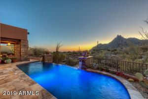 10585 E CRESCENT MOON Drive, 27, Scottsdale, AZ 85262