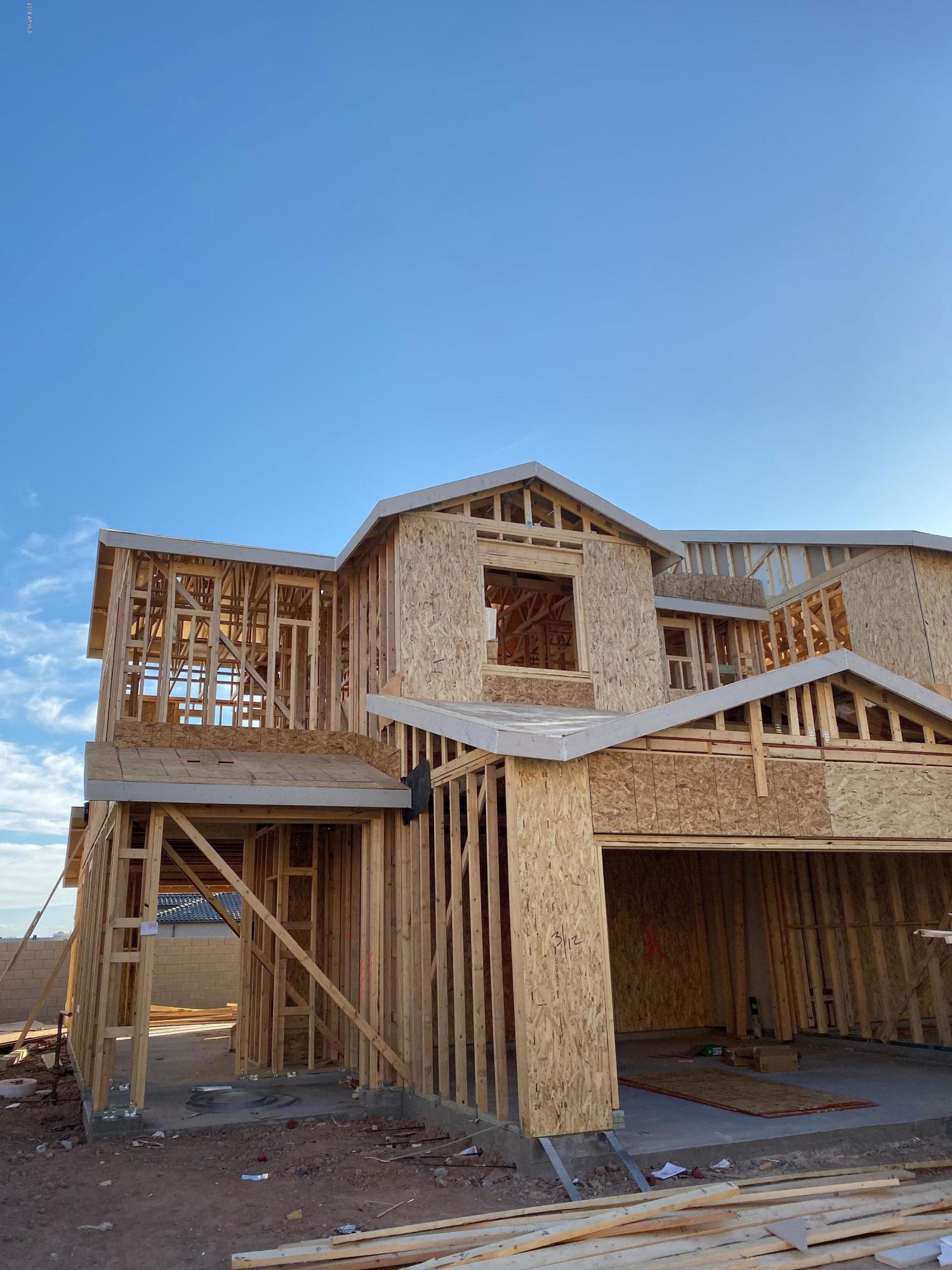 Photo of 1255 N ARIZONA Avenue #1269, Chandler, AZ 85225