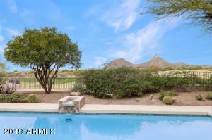 25150 N WINDY WALK Drive, Scottsdale, AZ 85255