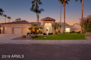 8628 E Corrine Drive, Scottsdale, AZ 85260