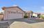 1521 E COUNTY DOWN Drive, Chandler, AZ 85249