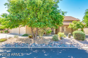 22829 N 91ST Way, Scottsdale, AZ 85255