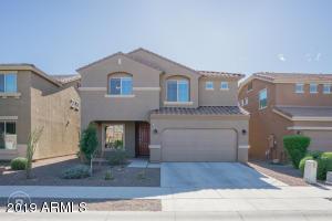 6757 W CHARTER OAK Road, Peoria, AZ 85381