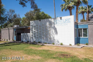 Property for sale at 626 S Wilson Street, Tempe,  Arizona 85281