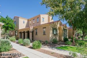 15378 W BLOOMFIELD Road, Surprise, AZ 85379
