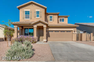1746 W DESERT SPRING Way, Queen Creek, AZ 85142
