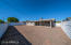 409 E MCKINLEY Street, Tempe, AZ 85281