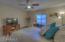25425 N Quail Haven Drive, Rio Verde, AZ 85263