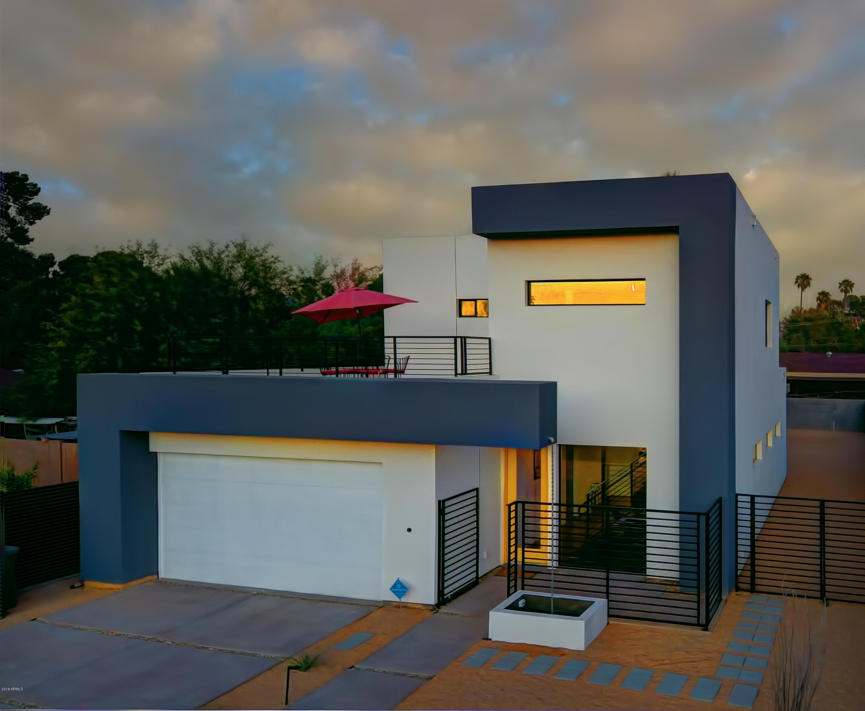 Photo of 2313 N 29TH Place, Phoenix, AZ 85008
