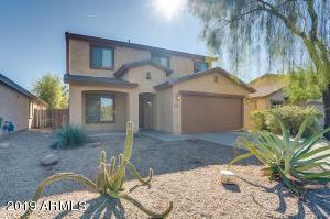 44983 W Miraflores Street, Maricopa, AZ 85139