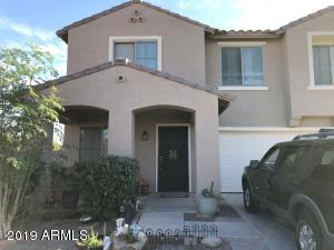 41861 W SOMERSET Drive, Maricopa, AZ 85138