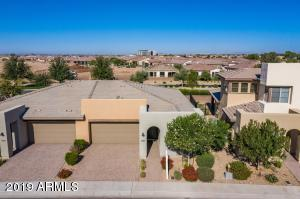 36196 N DESERT TEA Drive, San Tan Valley, AZ 85140