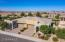 36196 N DESERT TEA Drive, San Tan Valley, AZ 85140