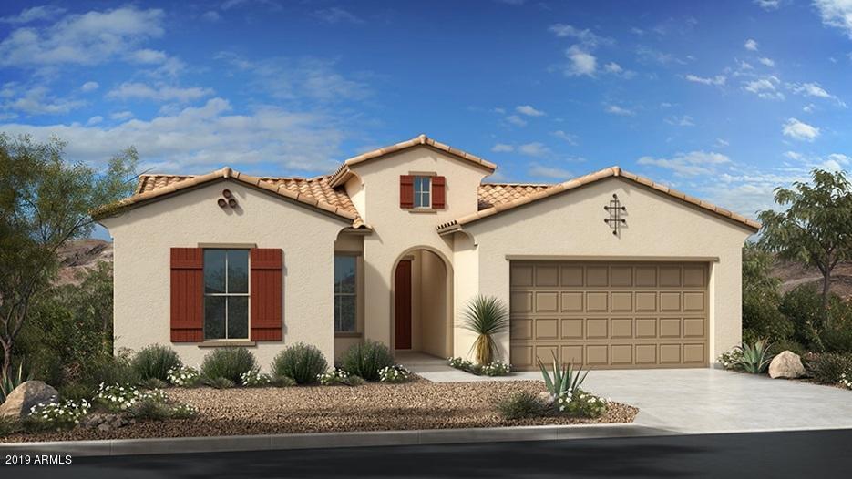 Photo of 214 E Balao Drive, Phoenix, AZ 85085