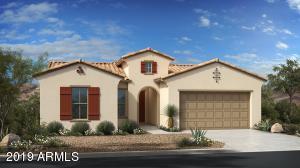 214 E Balao Drive, Phoenix, AZ 85085