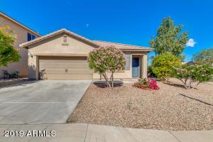 4336 W WHITE CANYON Road, Queen Creek, AZ 85142