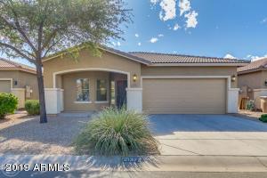 21373 E VIA DEL PALO, Queen Creek, AZ 85142