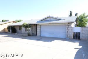 2135 E SESAME Street, Tempe, AZ 85283