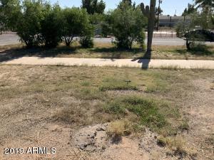 220 S 97TH Street, 25, Mesa, AZ 85208