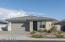 14412 W ASTER Drive, Surprise, AZ 85379