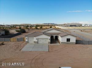 28261 N Gary Road, San Tan Valley, AZ 85143