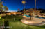 26040 N 5TH Street, Phoenix, AZ 85085