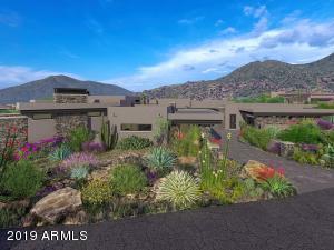 9983 E SIENNA HILLS Drive, Scottsdale, AZ 85262