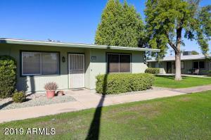 10892 W SANTA FE Drive, Sun City, AZ 85351