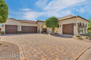 6615 N 39TH Way, Paradise Valley, AZ 85253